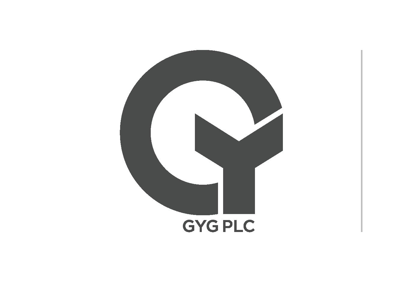 A member of GYG plc
